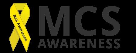 MCS Awareness - Multiple Chemical Sensitivity Awareness