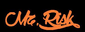 MzRiskSig Trademark