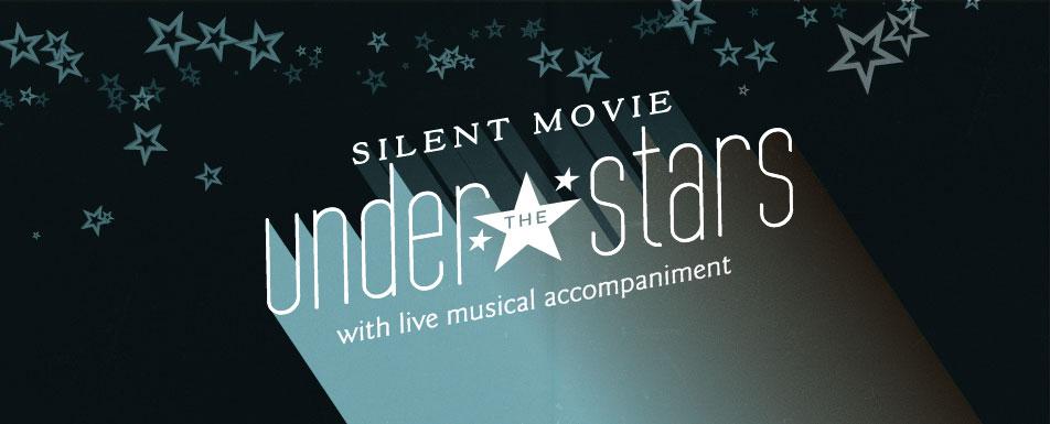 silent-movie-title-generic