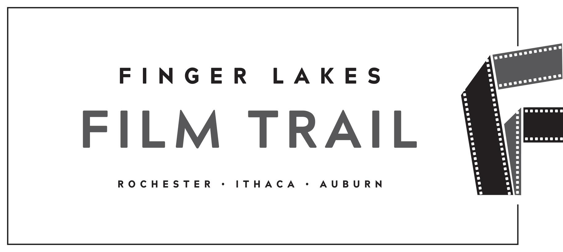 Finger Lakes Film Trail