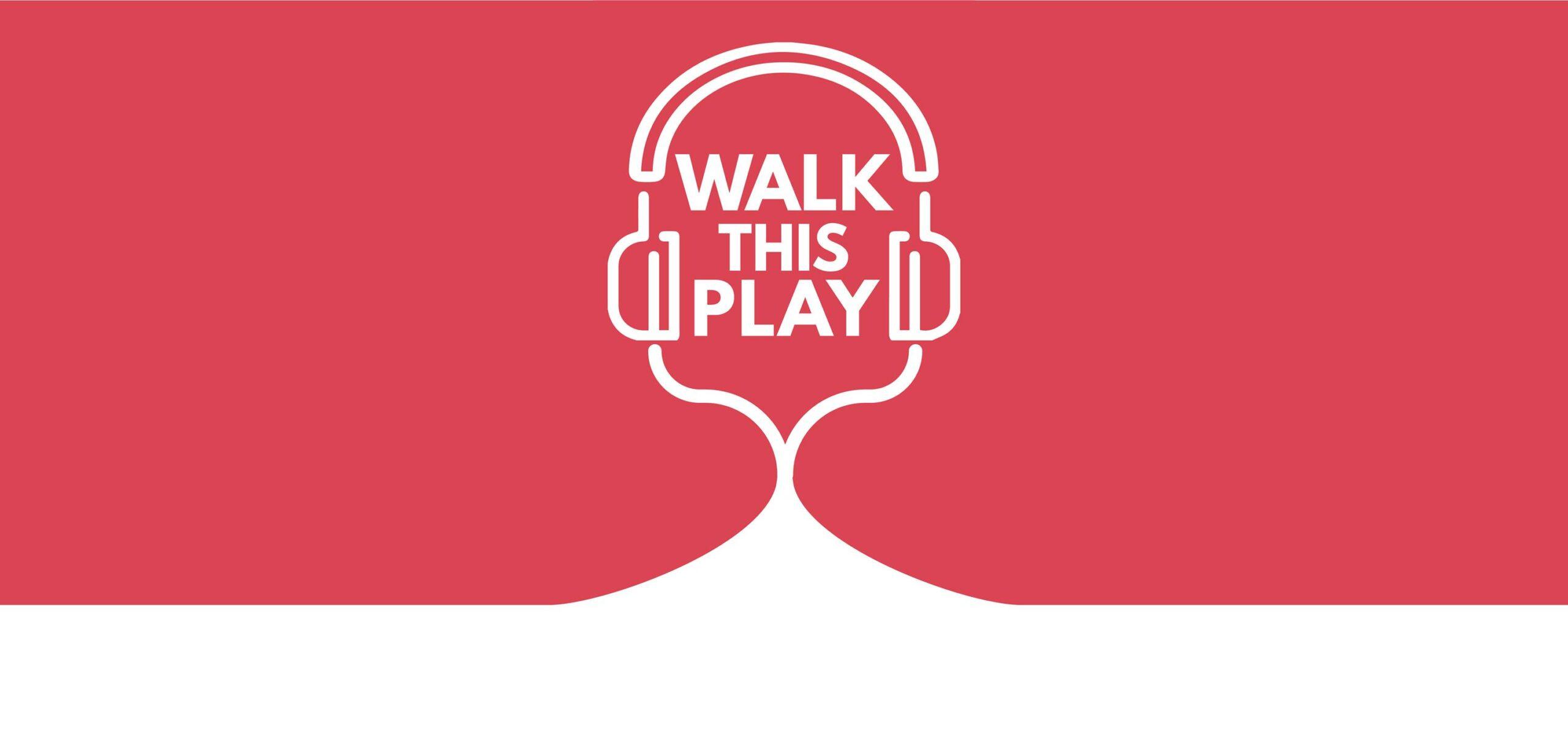 Walk This Play