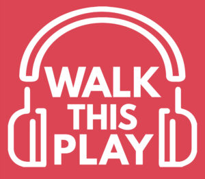Walk This Play