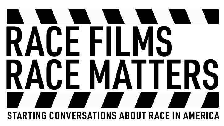 Race Films Race Matters