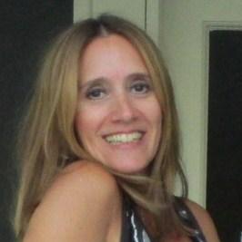 Tessa Ruddan