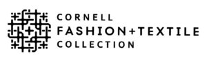 Cornell Fashion+Textile Collection