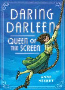 Daring Darleen