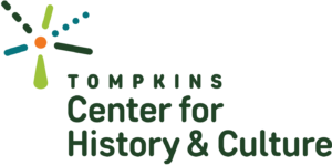 Tompkins Center for History & Culture