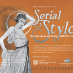 Serial Style