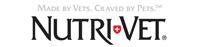 nutrivet_logo