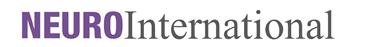 neuro_logo