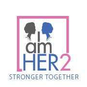 Collaboration with IamHER2 – Sorento Healthcare Communications