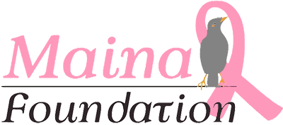 Maina Foundation