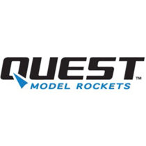 Quest Aerospace Kits