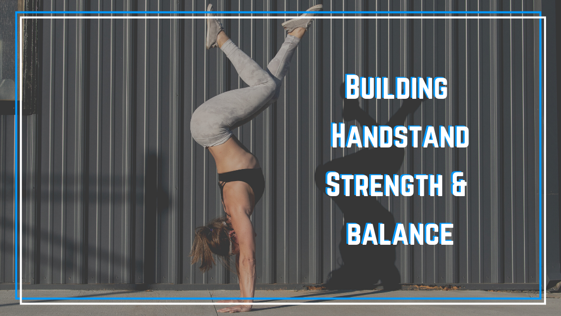 handstand-strength-and-balance