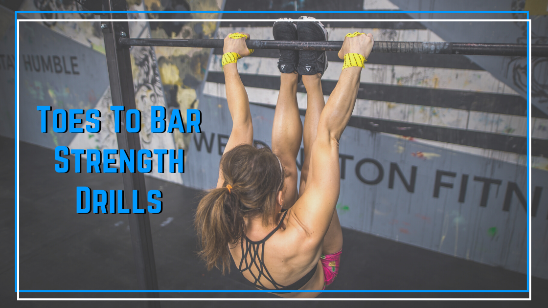 toes to bar strength