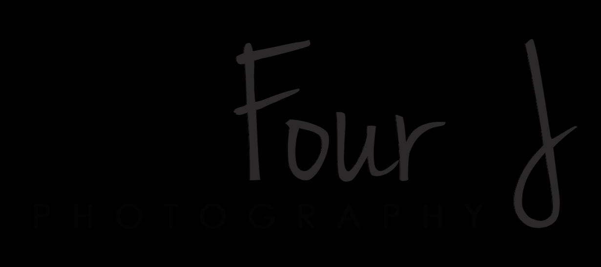 Four J Photography