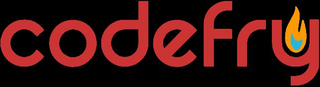 Codefry