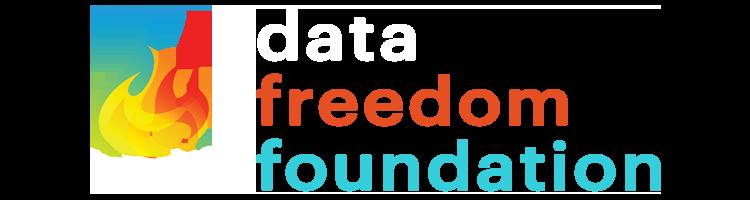 Data Freedom Foundation