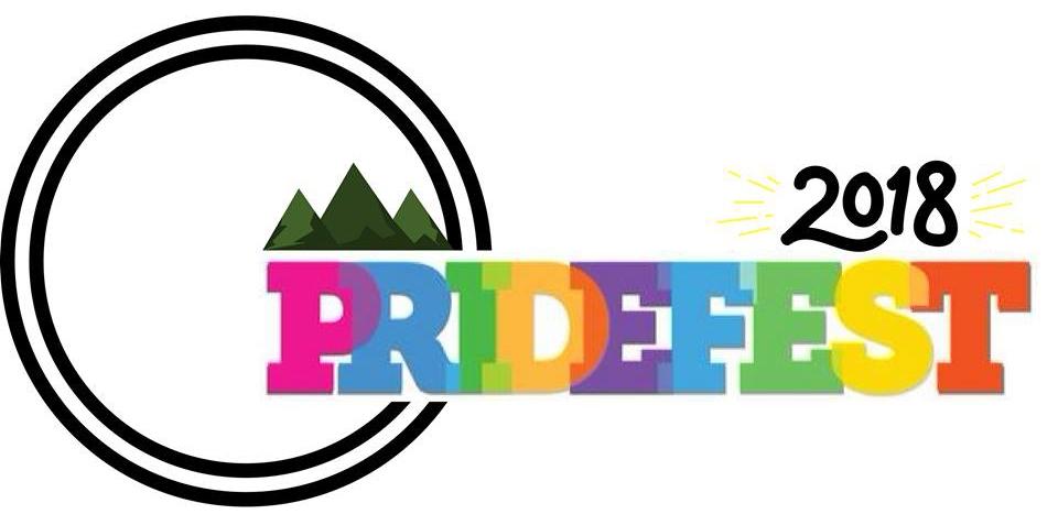 Pridefest2018
