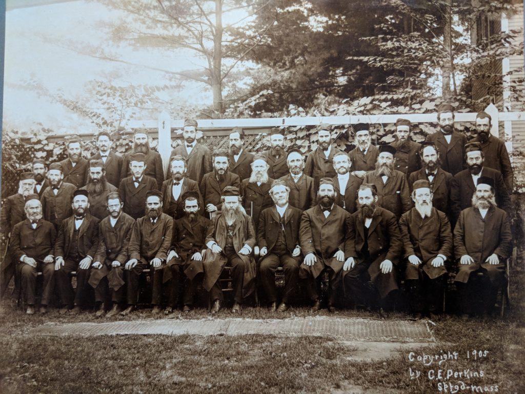 rabbi-spngfld-1905