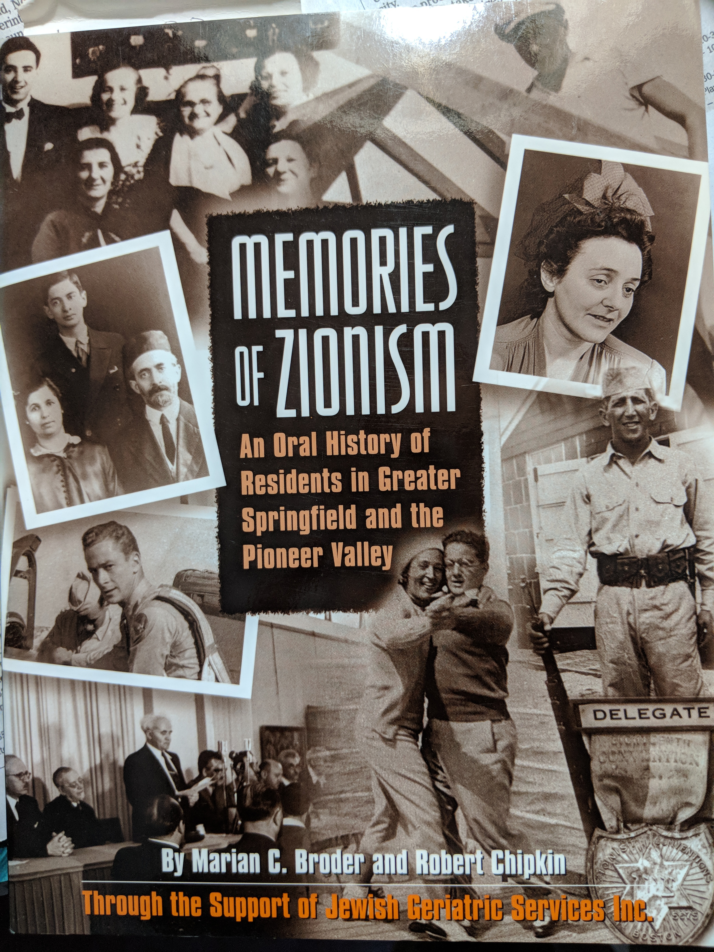 memories-of-zionism