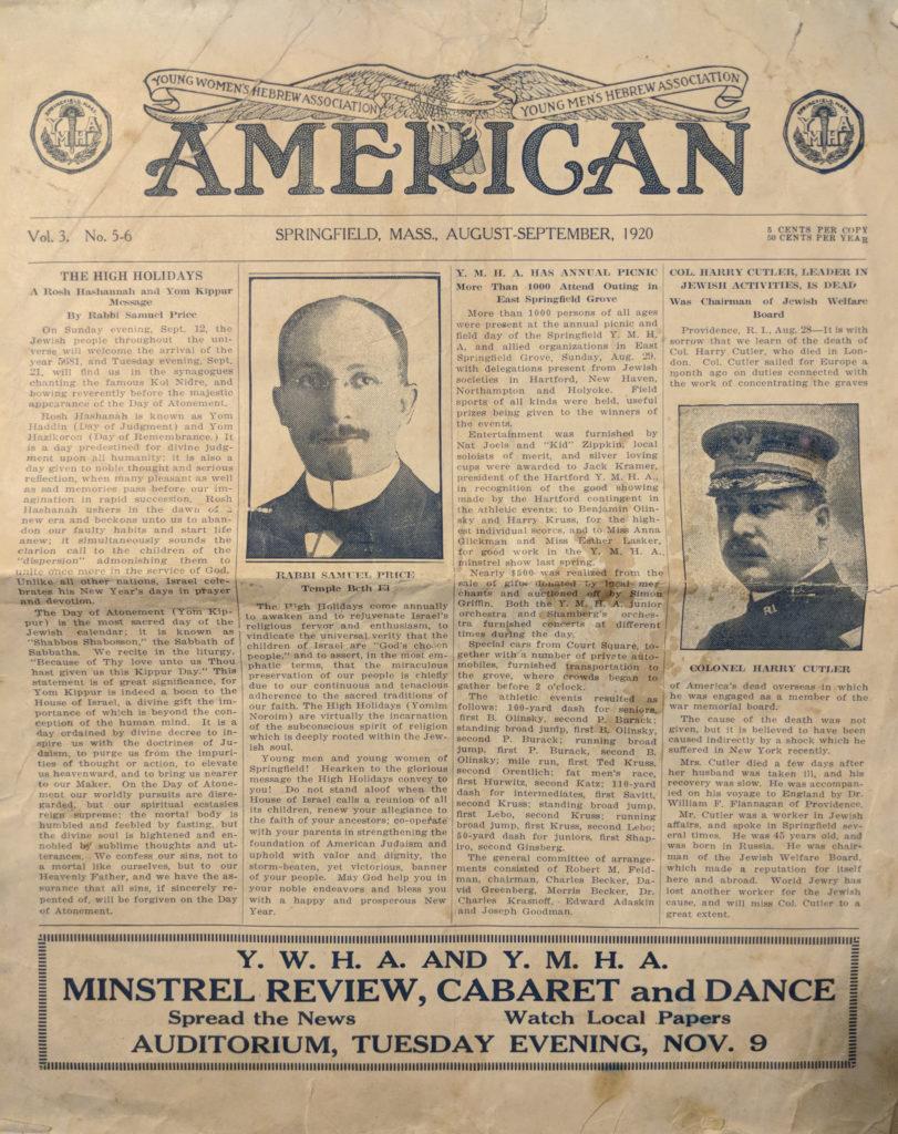 American-paper-1