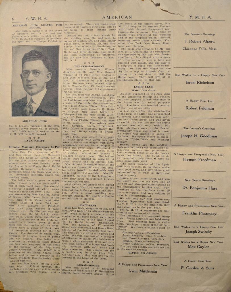 American-paper-4