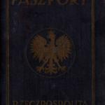 Banner_Chaja - Polish Passport (1)