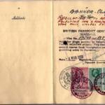 Banner_Chaja - Polish Passport (10)