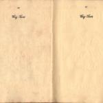 Banner_Chaja - Polish Passport (13)