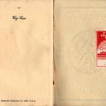 Banner_Chaja - Polish Passport (14)