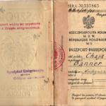 Banner_Chaja - Polish Passport (2)