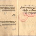 Banner_Chaja - Polish Passport (5)
