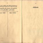 Banner_Chaja - Polish Passport (9)