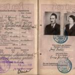 Fischhof_Josef - Austrian Passport (3)