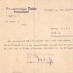 Gruen_Michael - Freed from Dachau