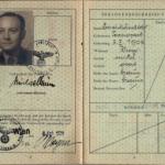 Gruen_Michael - German Passport (3)