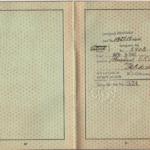 Gruen_Michael - German Passport (7)