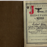Gruen_Michael - Married Couple Passport (2)