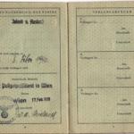 Gruen_Michael - Married Couple Passport (4)