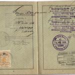 Gruen_Michael - Married Couple Passport (5)