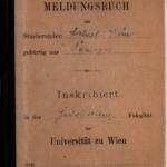 Gruen_Michael - Messagebook (1)