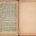 Gruen_Michael - Messagebook (5)