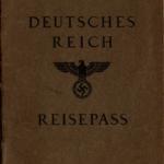 Zerkowitz_Erva - German Passport (1)