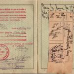 Zerkowitz_Erva - German Passport (5)