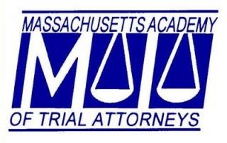 Attorney Tom Mullen NAELA