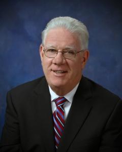 Tom R. Mullen
