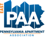 PA Apt Association