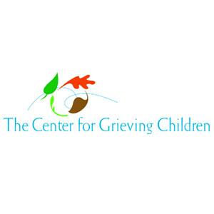 The Center for Greiving Children