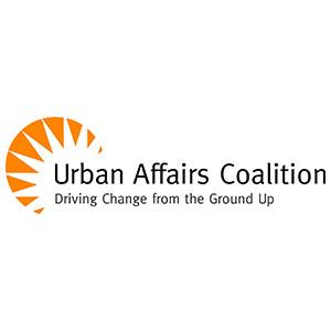 Urban Affairs Coalition